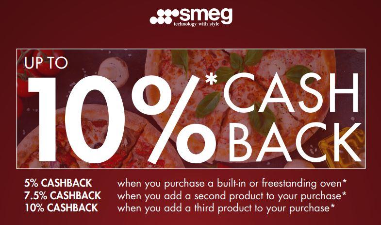 smeg-10-cashback-ends-30-sept-2019.jpg