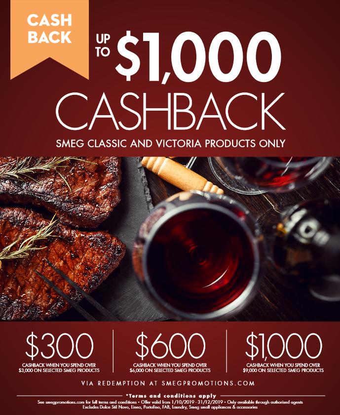 smeg-1000-cashback-a.png