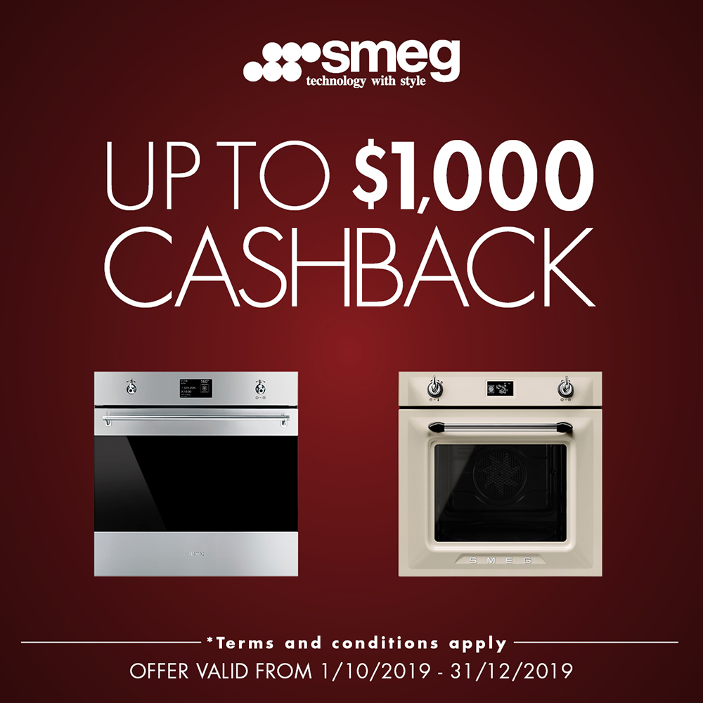 smeg-1000-cashback-redem.jpg