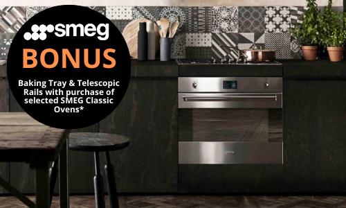 smeg-bonus-items-promo-web.png