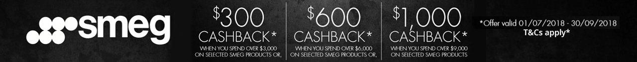 smeg-cashback-mini-banner-july18.jpeg