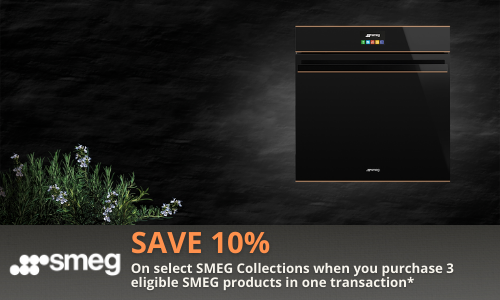 smeg-collections-promo-web.png