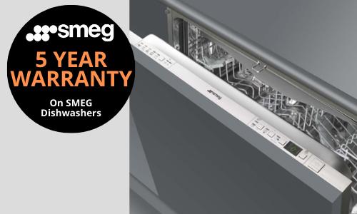 smeg-dishwasher-promo-web.png