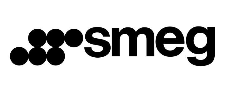 smeg-logo.jpg