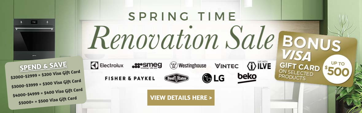 spring-reno-sale-with-spend-1179-x-369.png