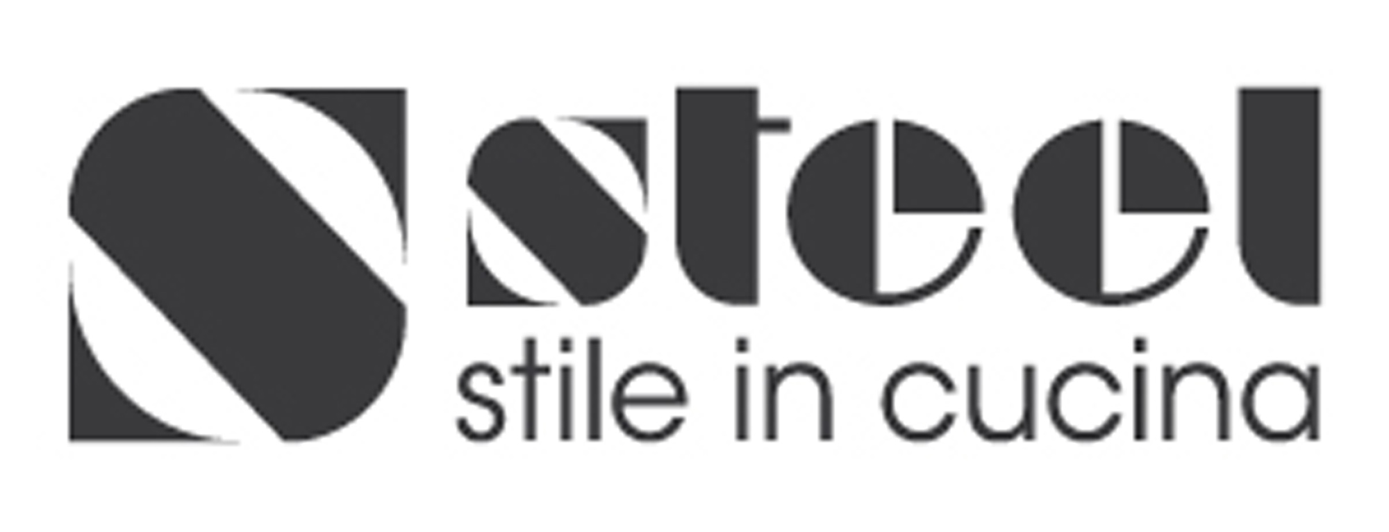 steel-new-logo.jpg