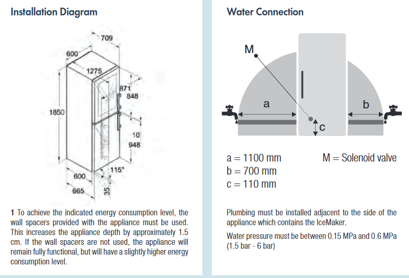 swtnes-4265-diagram.png