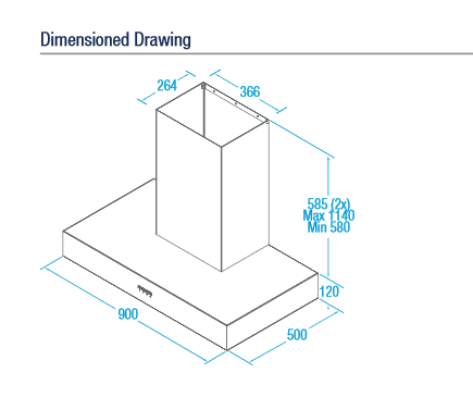 vienna-90-dimensions.png
