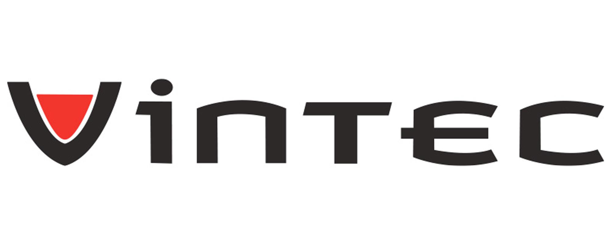vintec-logo.jpg