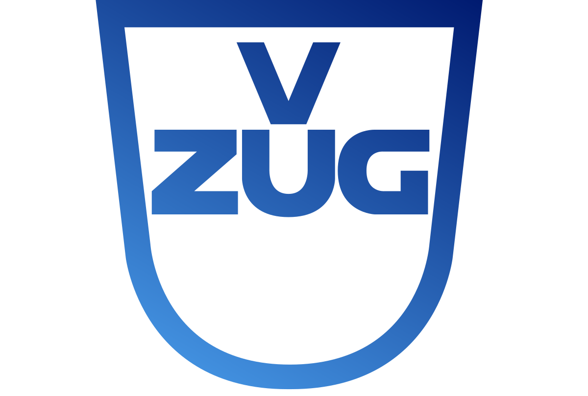 vzug-logo.png