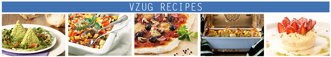 vzug-recipes-banner.jpg