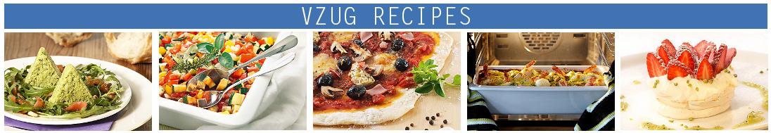 vzug-recipes-banner.jpg