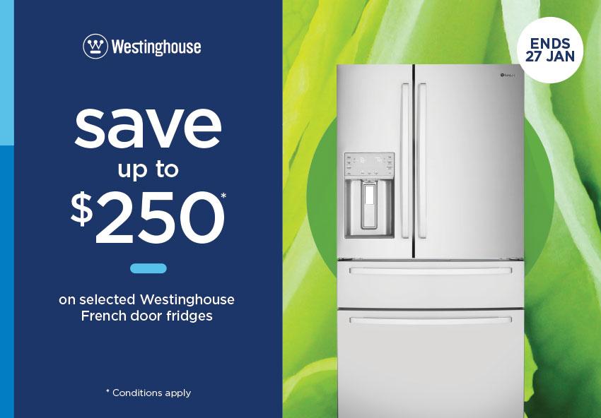 wdig-fridgecashback-oct19-850x592-1.jpg