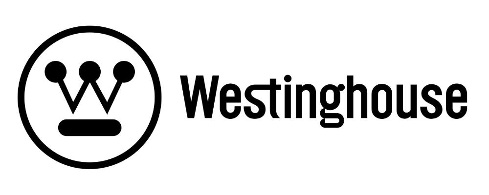 westinghouse-logo-6.png