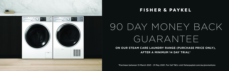 wf158982-fp-au-promo-laundry-90-day-mbg-promotion-berloni-appliances-print-banners-w416mm-x-h130mm-fa-12.03.2021.jpg