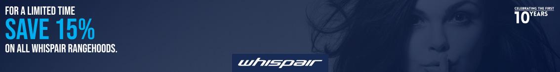 whispair-july-brand-banner.jpg