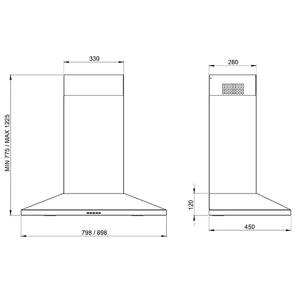 x50-80-dimensions-standard.png