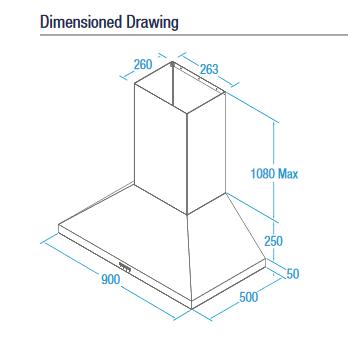 x5l09s2-dimensions.png