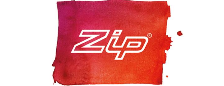 zip-logo.jpg