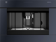VZUG BUILT IN COFFEE MACHINE - CCSXSL60