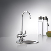 ZIP CHILL TAP EXTRA - CHILLED & AMBIENT WATER - CT1002