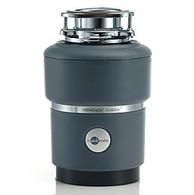 INSINKERATOR 0.75HP WASTE DISPOSER - EVOLUTION 100 - 11100
