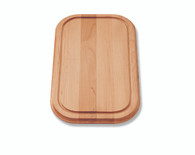 FRANKE HALF TIMBER CHOPPING BOARD - CB 176