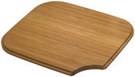 ABEY TIMBER CHOPPING BOARD - AQCB
