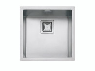 ABEY BARAZZA CUBO SINK 400MM BOWL - AFS400