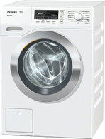 MIELE 8KG POWERWASH WASHER - ProfiEco Motor - WKF130 PWash