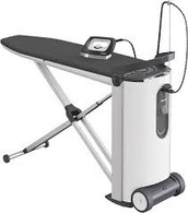 MIELE STEAM IRONING SYSTEM - B 2847 FashionMaster