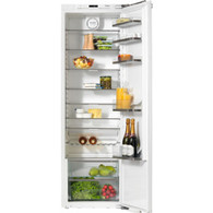 MIELE 348L INTEGRATED FRIDGE - KS37422iD