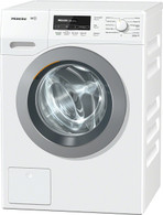 MIELE 8KG WASHER - SOFTSTEAMING - ProfiEco Motor - WKB130