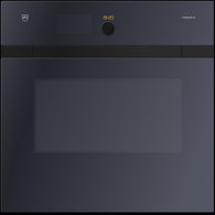 VZUG 60CM LUXURY SL OVEN - RETRACTABLE HANDLE - BCSLZ60Y