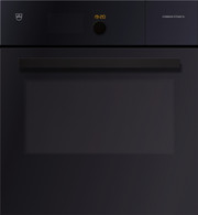 VZUG 60CM FULL SIZE COMBI STEAM OVEN - CSSLZ60