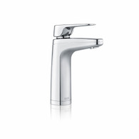 BILLI ECO CHROME XL LEVERED DISPENSER TAP - 901000LCH