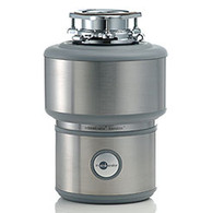 INSINKERATOR 0.75HP WASTE DISPOSER - EVOLUTION 200 - 11200