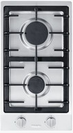 MIELE 29CM 2 BURNER GAS COOKTOP - CS1013-1G