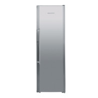 LIEBHERR 393L FREESTANDING BIO FRESH PLUS FRIDGE - SKBES4213