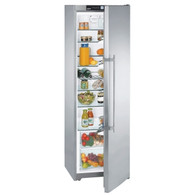 LIEBHERR 405L FREESTANDING FRIDGE - SKES4210