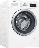 BOSCH 8.5KG iDOS WASHING MACHINE - GERMAN - 1600RPM - WAW32640AU