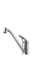 OLIVERI ESSENTIALS SINGLE LEVER TAP - PS113