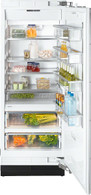 MIELE 549L MASTERCOOL INTEGRATED FRIDGE - K1801Vi