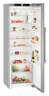 LIEBHERR 391L FREESTANDING FRIDGE - SKef 4260