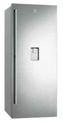Attirant ... SINGLE DOOR FRIDGE   WATER DISPENSER   ERE5047SA. Image 1