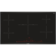 BOSCH 90CM INDUCTION COOKTOP - SERIES 8 - PIV975DC1E