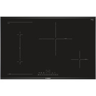 BOSCH 80CM COMBI-ZONE INDUCTION COOKTOP - PVS875FB1E