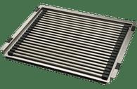OLIVERI BENCHTOP DRAINER SET - ACP110