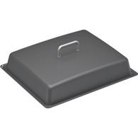 BOSCH OVEN PAN LID - HEZ633001