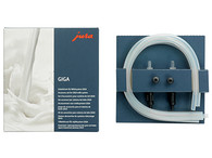 JURA ACCESSORY SET FOR GIGA MILK SYSTEM -70357